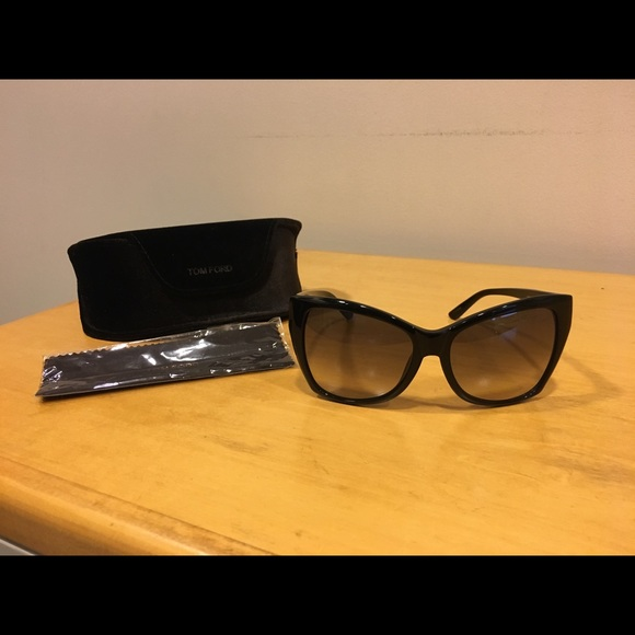 f697ce61d09 Tom Ford Accessories